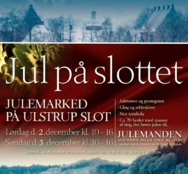 julemarked-2017_lille-724x1024-2