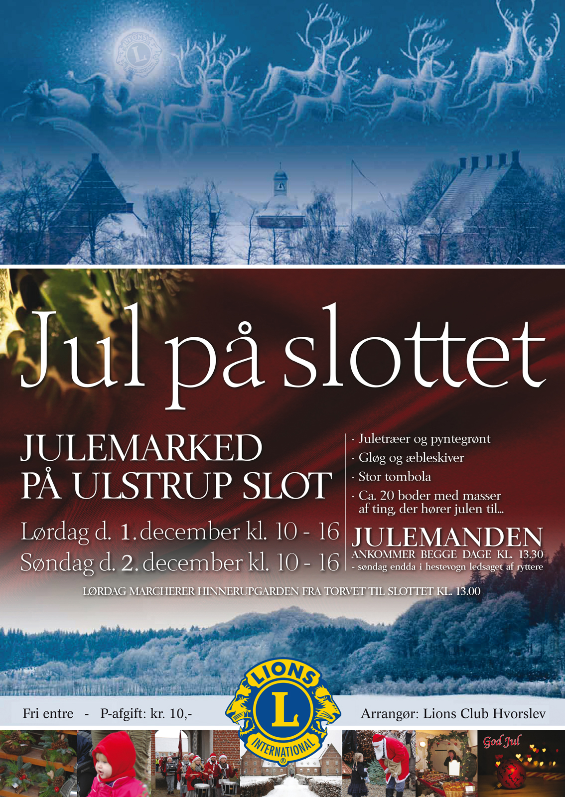 julemarked-2018